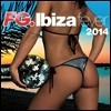 Ibiza Fever 2014