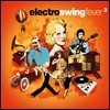 Electring Swing Fever 3