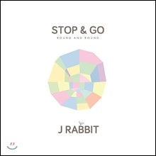 ���� ���� (J Rabbit) 3�� - Stop & Go