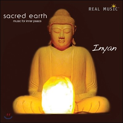 Sacred Earth - Inyan
