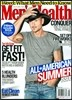 Men's Health USA (��) : 2014�� 8��