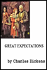 Great Expectations (위대한 유산, English Version)