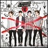 5 Seconds Of Summer - 5 Seconds Of Summer (Deluxe Edition)