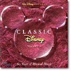 Classic Disney(클래식 디즈니) Vol.Ⅰ