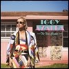 Iggy Azalea - The New Classic (Deluxe Edition)