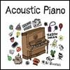 ���?ƽ �� ������ 4��: Acoustic Piano (���?ƽ �ǾƳ�)