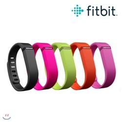 [������/5%��][ Fitbit ] Fitbit Flex �ͺ�Ʈ �÷��� �ͺ�Ʈ ����� ���