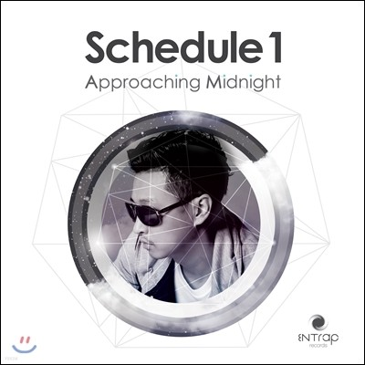 스케줄 원 (Schedule 1) 2집 - Approaching Midnight