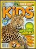 National Geographic Kids (��) : 2014�� 8��