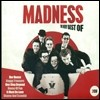 Madness - The Very Best Of