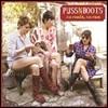 Puss N Boots (��� ����,��� ����,ij���� ����) - No Fools, No Fun