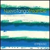 Nuevo Tango Ensamble - D'Impulso