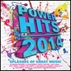 Power Hits 2014 (�Ŀ� �� 2014)