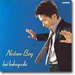 Kei Kobayashi - Nature Boy