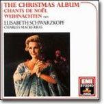 Christmas Album : SchwarzkopfㆍMackerras