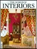 The World of Interiors (��) : 2014�� 9��