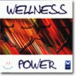 Wellness Power