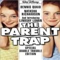 The Parent Trap (페어런트 트랩) (1998)(지역코드1)(한글무자막)(DVD)