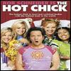 The Hot Chick (핫 칙) (2002)(지역코드1)(한글무자막)(DVD)