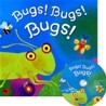 [��ο�]Bugs! Bugs! Bugs! (Hardcover & CD Set)