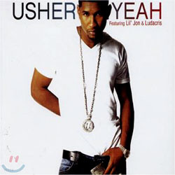 Usher - Yeah!