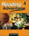 Reading Advantage 4 : Student's Book