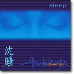 Richard Erskine - Sleep