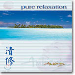 Helen Rhodes - Pure Relaxation