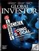 GLOBAL INVESTOR �۷ι� �κ����� (�谣) : 2014 ����ȣ [2014]