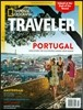National Geographic Traveler (�ݿ�) : 2014�� 08/09��