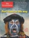 The Economist (�ְ�) : 2014�� 07�� 12��