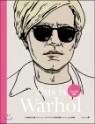 This is Warhol 디스 이즈 워홀
