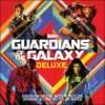 가디언즈 오브 갤럭시 영화음악 (Guardians of the Galaxy OST) [Deluxe Edition]