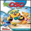 Special Agent Oso (특수요원 오소) (2008)(지역코드1)(한글무자막)(DVD)