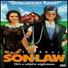 Son In Law (못말리는 사위) (1993)(지역코드1)(한글무자막)(DVD)