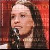 Alanis Morissette (앨라니스 모리셋) - MTV Unplugged (MTV 언플러그드) [LP]