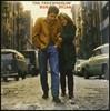 Bob Dylan (�� ����) - 2�� Freewheelin' Bob Dylan (Mono Edition) [LP]