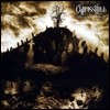 Cypress Hill (사이프레스 힐) - 2집 Black Sunday [2LP]