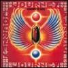 Journey (저니) - Greatest Hits Vol. 1 [2LP]