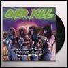 Overkill - Taking Over [LP]