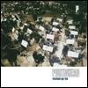 Portishead (포티쉐드) - Roseland NYC Live [2 LP]