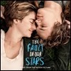 The Fault In Our Stars (�ȳ�, ������/�߸��� �츮 ���� �־�) OST