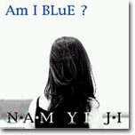 남예지 1집 - Am I Blue?