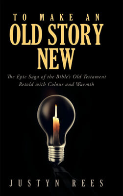 To Make an Old Story New