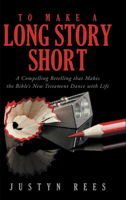 To Make a Long Story Short