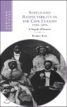 Status and Respectability in the Cape Colony, 1750-1870