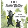 [���������Ǹ�] [������]The Rabbits' Wedding (Hardcover Set)