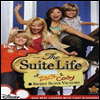 The Suite Life of Zack & Cody - Sweet Suite Victory (잭과 코디, 우리집은 호텔 스위트 룸)(지역코드1)(한글무자막)(DVD)