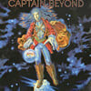 Captain Beyond (캡틴 비욘드) - Captain Beyond [LP]