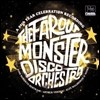 The Far Out Monster Disco Orchestra - A 20th Year Celebrating Recording
